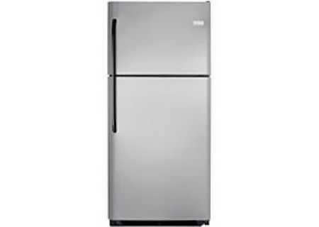 Frigidaire - FFTR2126LM - Top Freezer Refrigerators