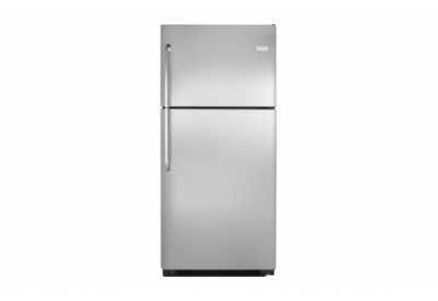Frigidaire - FFTR2126PS - Top Freezer Refrigerators