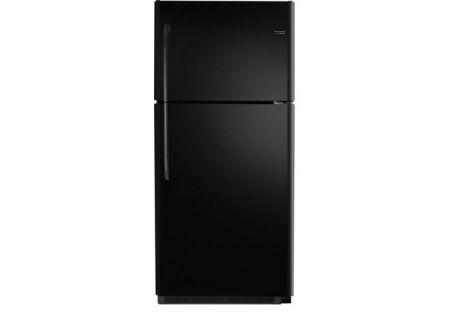 Frigidaire - FFTR2131QE - Top Freezer Refrigerators