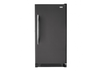 Frigidaire - FFU17F2PT - Upright Freezers