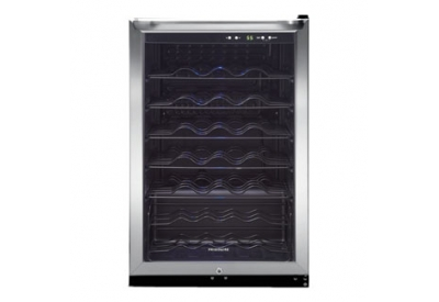 Frigidaire - FFWC4222QS - Wine Refrigerators and Beverage Centers
