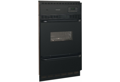 Frigidaire - FGB24L2AB - Single Wall Ovens