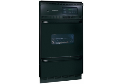 Frigidaire - FGB24S5AB - Built In Gas Ovens