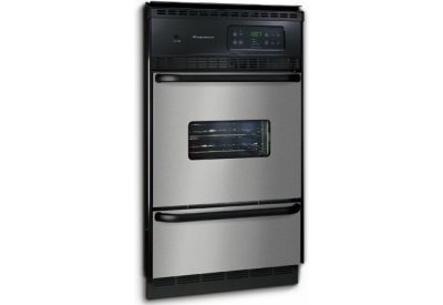 Frigidaire - FGB24S5DC - Built In Gas Ovens