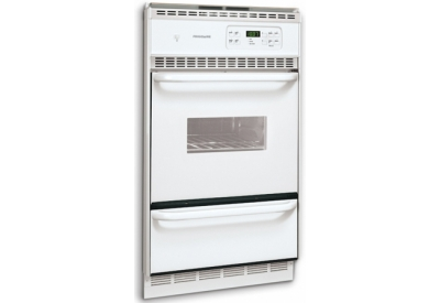 Frigidaire - FGB24S5AS - Built In Gas Ovens
