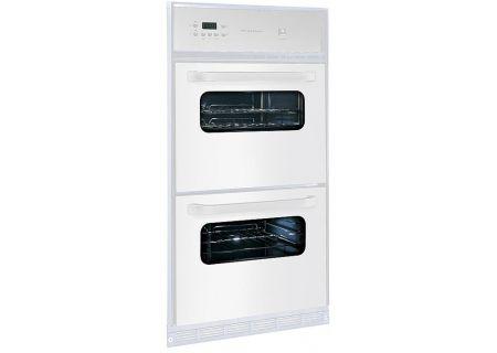 Frigidaire - FGB24T3ES - Single Wall Ovens