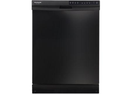 Frigidaire - FGBD2434PB - Dishwashers