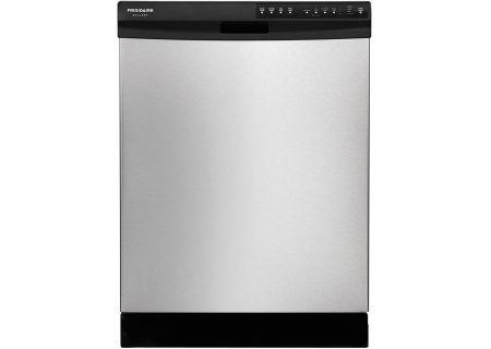 Frigidaire - FGBD2434PF - Dishwashers
