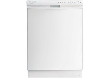 Frigidaire - FGBD2434PW - Dishwashers