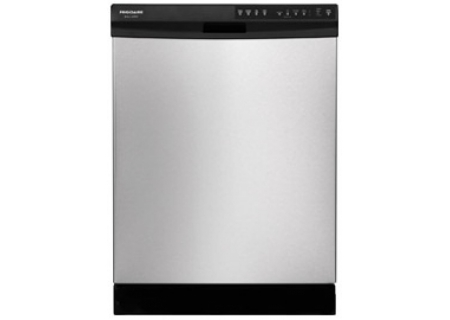 Frigidaire - FGBD2435NF - Dishwashers