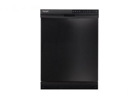 Frigidaire - FGBD2438PB - Dishwashers