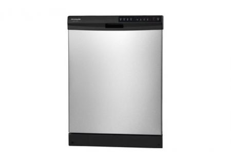 Frigidaire - FGBD2438PF - Dishwashers