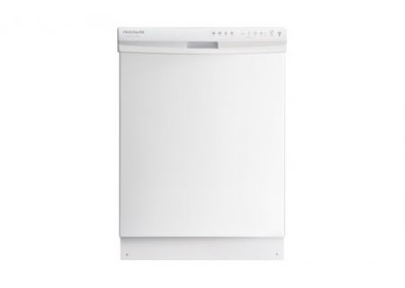 Frigidaire - FGBD2438PW - Dishwashers