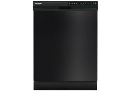 Frigidaire - FGBD2445NB - Dishwashers