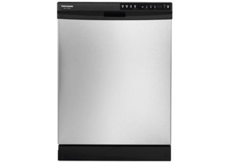 Frigidaire - FGBD2445NF - Dishwashers