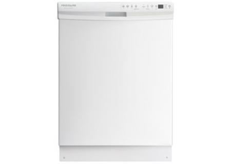 Frigidaire - FGBD2445NW - Dishwashers