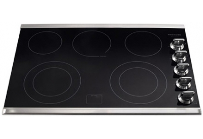 Frigidaire - FGEC3067MS - Electric Cooktops
