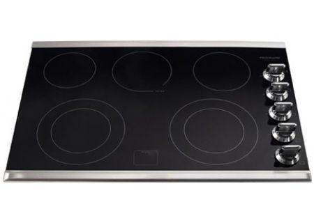Frigidaire - FGEC3067MS - Electric Cooktops