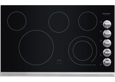 Frigidaire - FGEC3645PS - Electric Cooktops