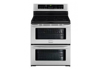 Frigidaire - FGEF302TNF - Electric Ranges