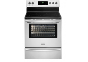 Frigidaire - FGEF3032MF - Free Standing Electric Ranges
