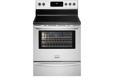 Frigidaire - FGEF3032MF - Electric Ranges