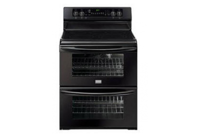 Frigidaire - FGEF306TMB - Electric Ranges