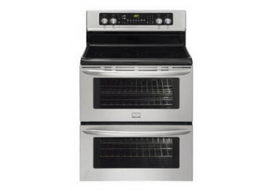 Frigidaire - FGEF306TMF - Electric Ranges