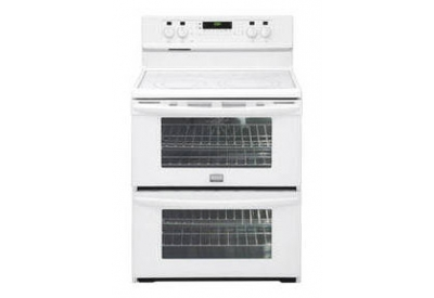 Frigidaire - FGEF306TMW - Electric Ranges