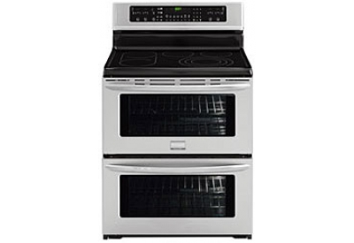 Frigidaire - FGEF308TNF - Electric Ranges