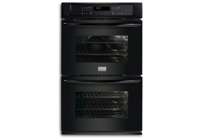 Frigidaire - FGET2745KB - Double Wall Ovens