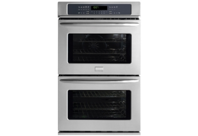 Frigidaire - FGET2745KF - Double Wall Ovens