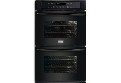 Frigidaire - FGET3045KB - Double Wall Ovens