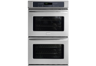 Frigidaire - FGET3045KF - Double Wall Ovens