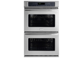 Frigidaire - FGET3065PF - Built-In Double Electric Ovens