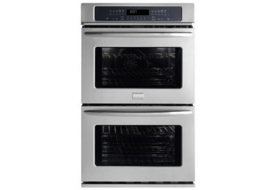 Frigidaire - FGET3065PF - Double Wall Ovens
