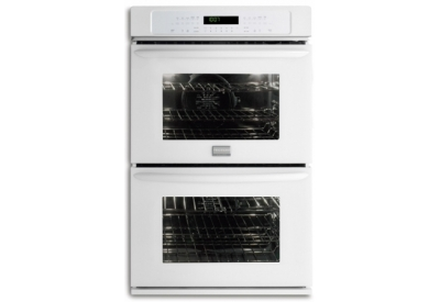 Frigidaire - FGET3065PW - Double Wall Ovens