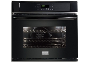 Frigidaire - FGEW2765PB - Built-In Single Electric Ovens