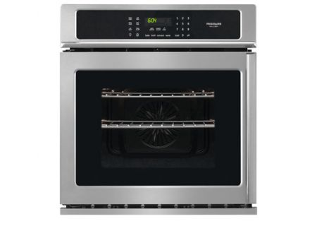 Frigidaire - FGEW276SPF - Single Wall Ovens