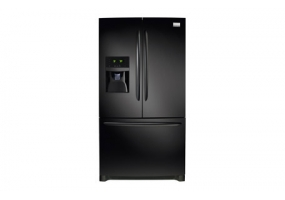 Frigidaire - FGHB2866PE - Bottom Freezer Refrigerators