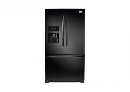 Frigidaire - FGHB2866PE - French Door Refrigerators
