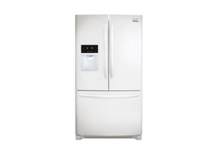 Frigidaire - FGHB2866PP - French Door Refrigerators