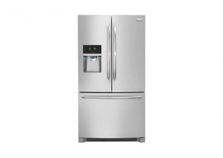 Frigidaire - FGHB2866PF - French Door Refrigerators