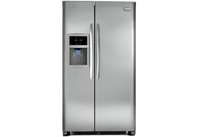 Frigidaire - FGHC2342LF - Counter Depth Refrigerators