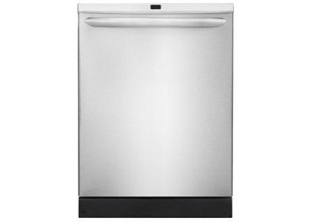 Frigidaire - FGHD2465NF - Dishwashers