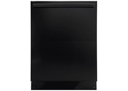 Frigidaire - FGHD2491LB - Dishwashers