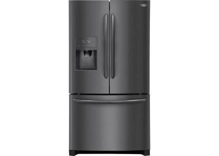 Frigidaire - FGHF2367TD - French Door Refrigerators