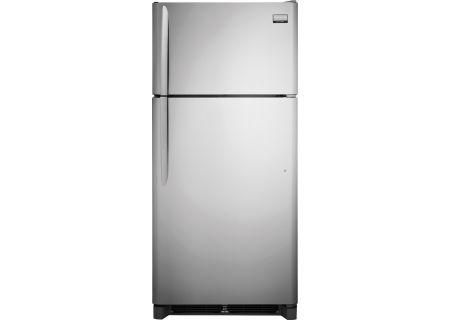 Frigidaire - FGHI1865SF - Top Freezer Refrigerators