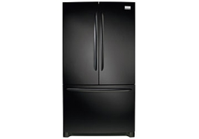 Frigidaire - FGHN2866PE - Bottom Freezer Refrigerators