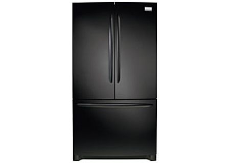 Frigidaire - FGHN2866PE - French Door Refrigerators